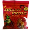 Bio Jelly Fruitmaly